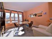Appartement à vendre F3 à Nancy - Réf. 6358829