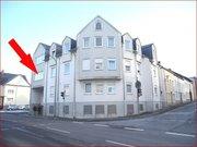 Wohnung zum Kauf 3 Zimmer in Bitburg - Ref. 4982573