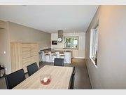 Duplex à louer 3 Chambres à Bissen - Réf. 6428461