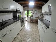Maison à vendre F5 à Bouzonville - Réf. 6301485