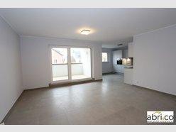 Appartement à louer 2 Chambres à Bertrange (LU) - Réf. 4990765