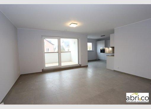 Appartement à louer 2 Chambres à Bertrange - Réf. 4990765