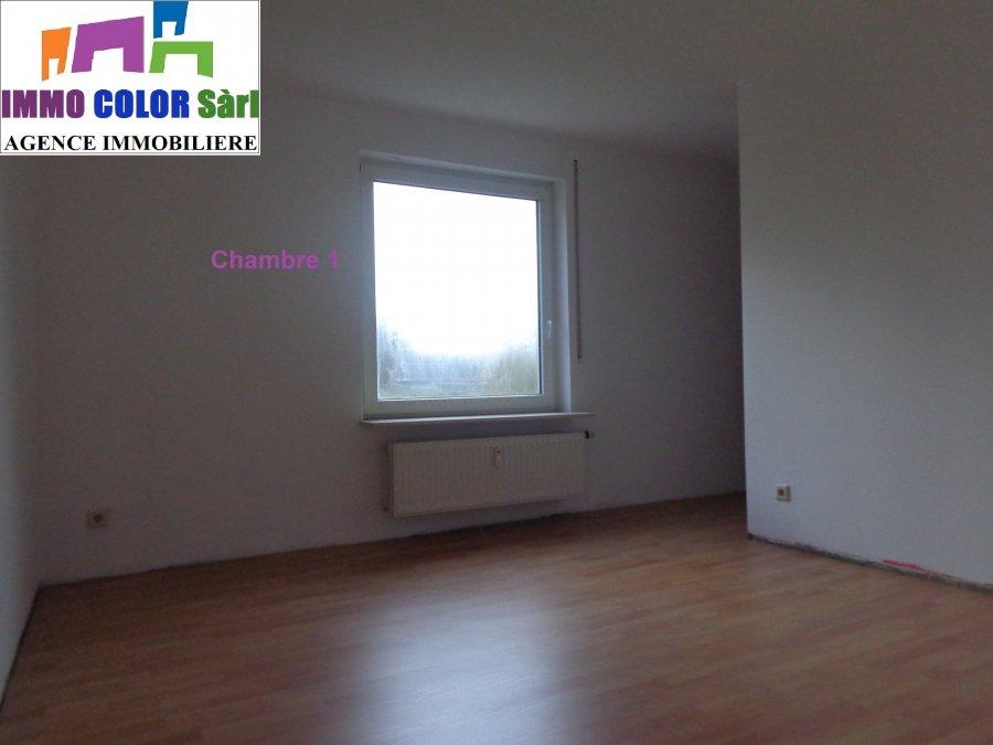 doppelhaushälfte kaufen 4 schlafzimmer 134 m² hoffelt foto 5