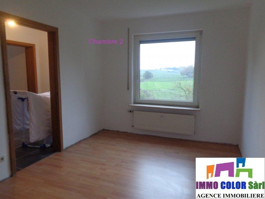 doppelhaushälfte kaufen 4 schlafzimmer 134 m² hoffelt foto 6