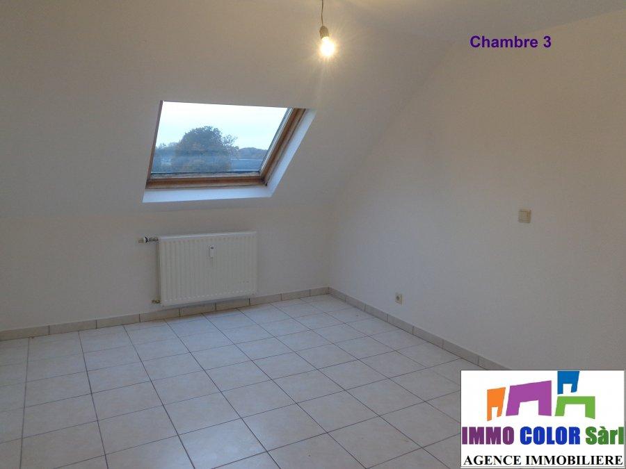 doppelhaushälfte kaufen 4 schlafzimmer 134 m² hoffelt foto 7