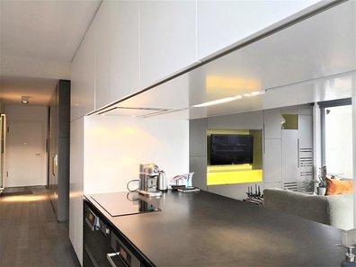 Wohnung zum Kauf 2 Zimmer in Niederkorn - Ref. 6051629