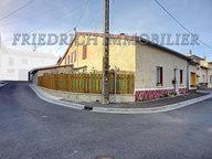 Maison à vendre F5 à Tannois - Réf. 6068013