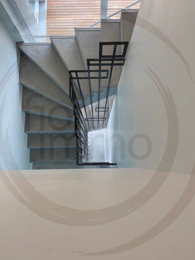Maison à vendre 5 chambres à Reckange-Sur-Mess