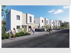 Maison à vendre F6 à Thionville-Guentrange - Réf. 6006573