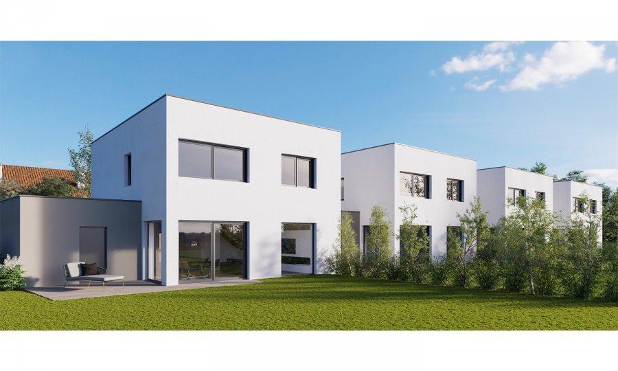 acheter maison 6 pièces 133 m² thionville photo 2