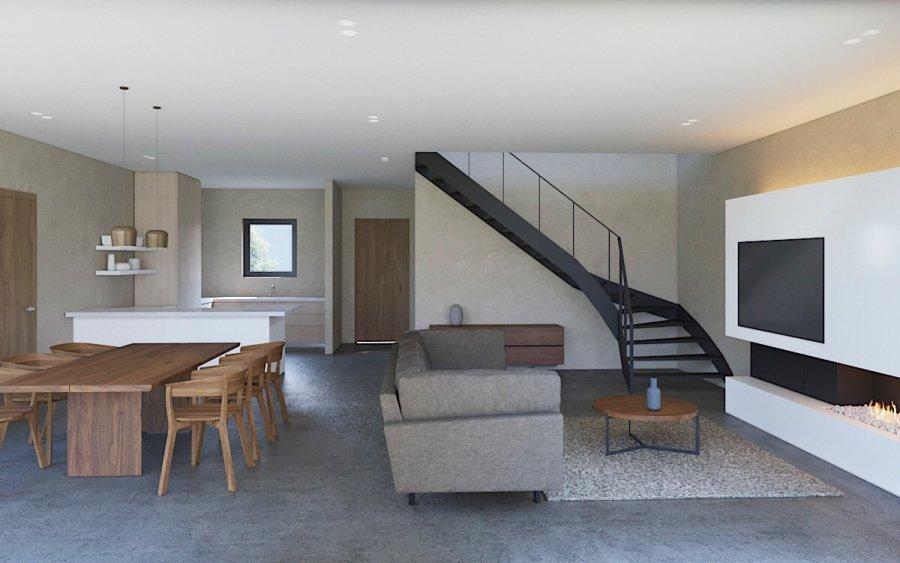 acheter maison 6 pièces 133 m² thionville photo 3