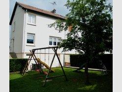 Maison jumelée à vendre 3 Chambres à Villerupt - Réf. 5887789