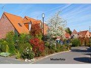 Maison à vendre 7 Pièces à Einbeck - Réf. 7215149