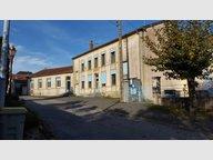 Immeuble de rapport à vendre F10 à Morfontaine - Réf. 6572077