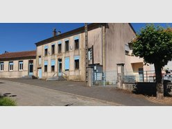 Investment building for sale in Morfontaine - Ref. 6572077