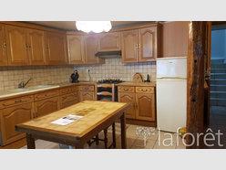Maison à vendre F5 à Dompaire - Réf. 6580269