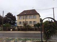 Studio à louer F1 à Gries - Réf. 6191149