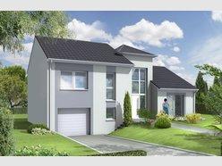 Maison à vendre à Falck - Réf. 5937197