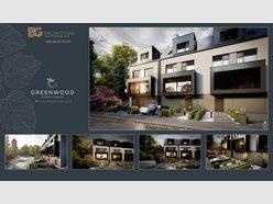 Lotissement à vendre à Luxembourg-Dommeldange - Réf. 7256109
