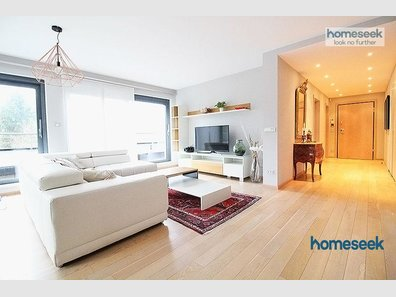 Penthouse for sale 2 bedrooms in Luxembourg-Cents - Ref. 7194669