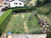 Terrain constructible à vendre à Volmerange-les-Mines - Réf. 6277165
