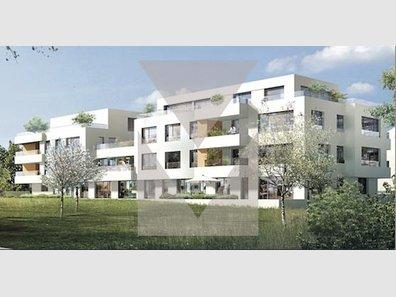 Appartement à vendre 2 Chambres à Luxembourg-Kirchberg - Réf. 4839469