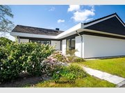 House for sale 5 rooms in Duisburg - Ref. 6748205