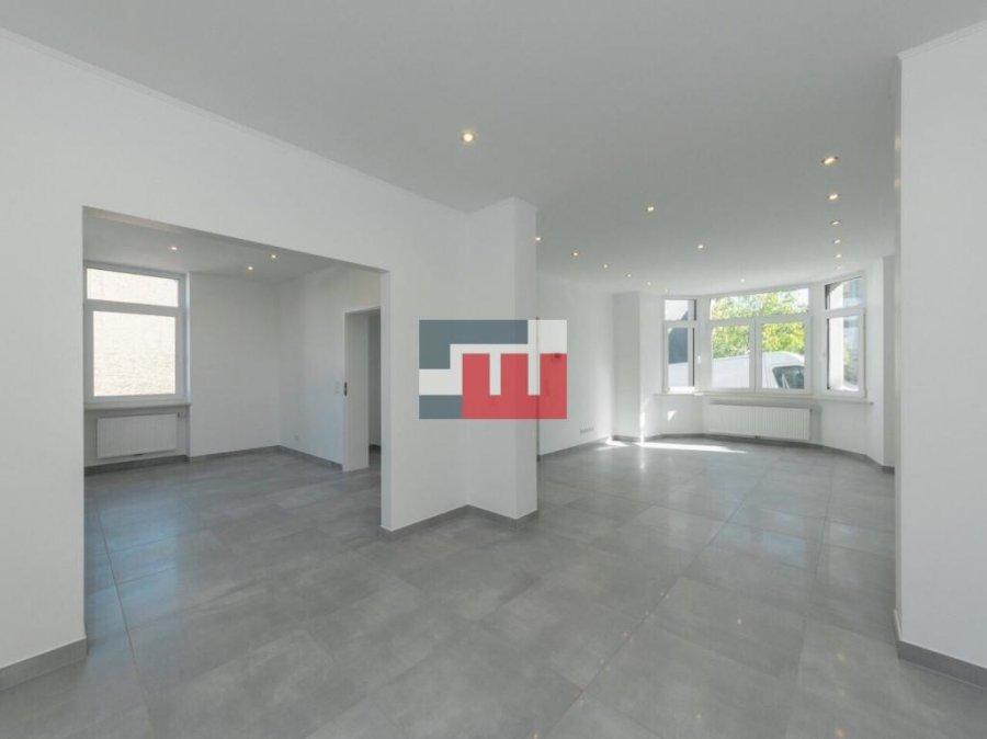 acheter maison mitoyenne 4 chambres 0 m² dudelange photo 2