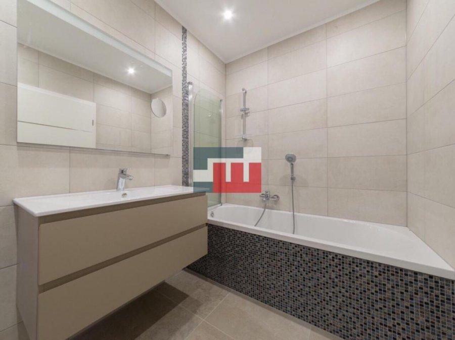 acheter maison mitoyenne 4 chambres 0 m² dudelange photo 7