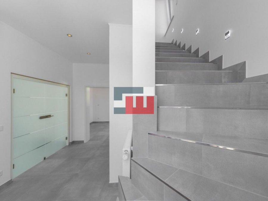 acheter maison mitoyenne 4 chambres 0 m² dudelange photo 3