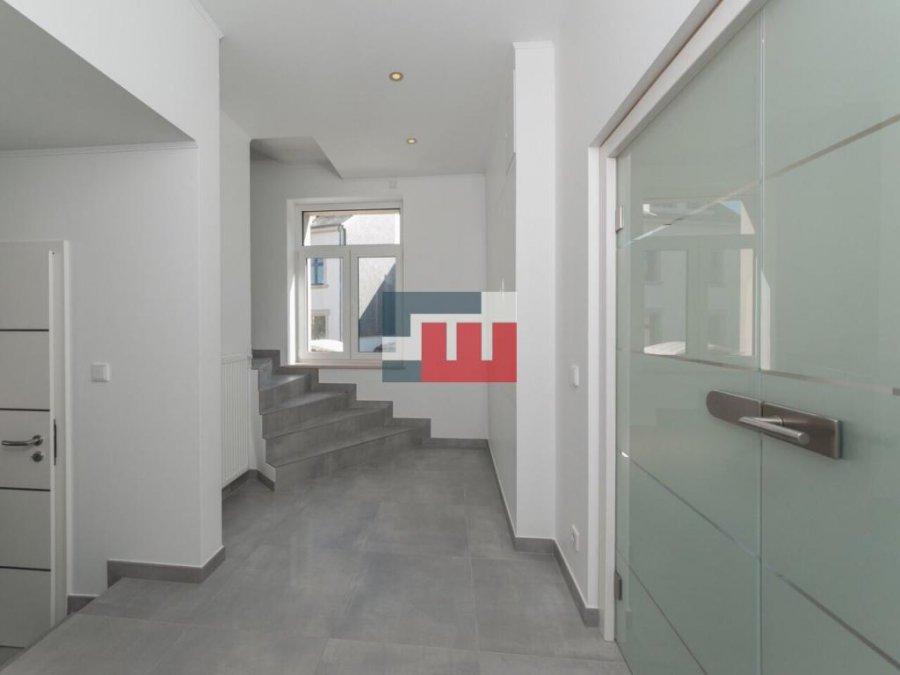acheter maison mitoyenne 4 chambres 0 m² dudelange photo 5