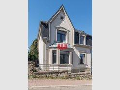 Reihenhaus zum Kauf 4 Zimmer in Dudelange - Ref. 6092845