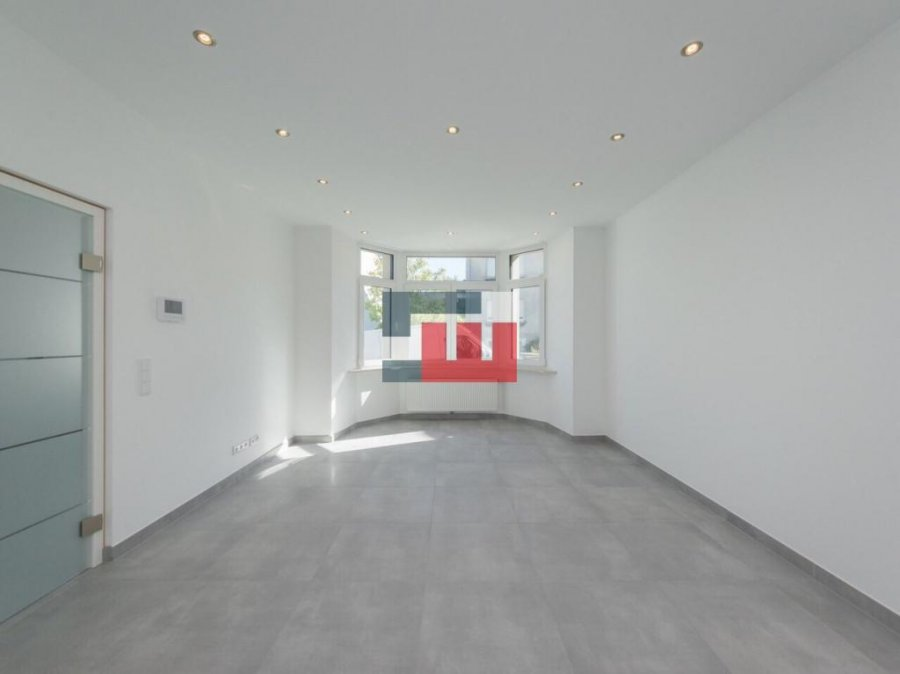 acheter maison mitoyenne 4 chambres 0 m² dudelange photo 4