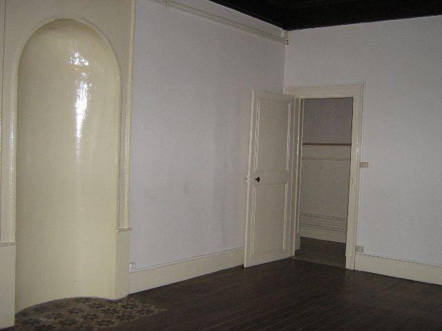 louer appartement 2 pièces 38 m² toul photo 1