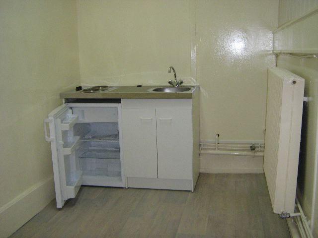 louer appartement 2 pièces 38 m² toul photo 3
