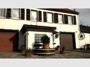 Freistehendes Einfamilienhaus zum Kauf 5 Zimmer in Kleinblittersdorf - Ref. 4999469