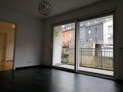 Appartement à louer 1 Chambre à Luxembourg-Eich - Réf. 6711597