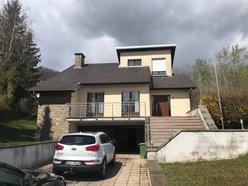 Haus zum Kauf 4 Zimmer in Sandweiler - Ref. 7170349