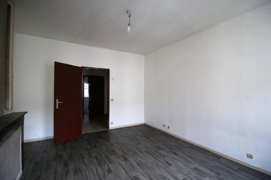louer appartement 3 pièces 78 m² metz photo 2