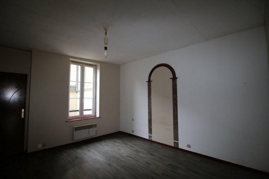 louer appartement 3 pièces 78 m² metz photo 3
