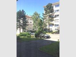 Appartement à vendre F2 à Saint-Max - Réf. 6060333