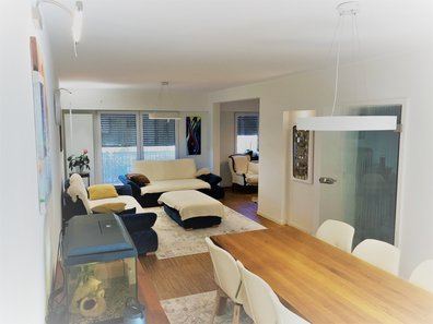 Maison individuelle à vendre 4 Chambres à Soleuvre - Réf. 6002989