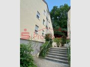 Apartment for sale 2 rooms in Saarbrücken - Ref. 7317805
