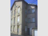 Garage - Parking à louer à Nancy - Réf. 1378861
