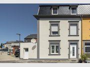 House for sale 3 bedrooms in Bettembourg - Ref. 7154221