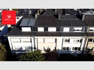 House for sale 6 bedrooms in Luxembourg-Limpertsberg - Ref. 7031341