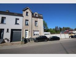 Maison jumelée à vendre 5 Chambres à Lamadelaine - Réf. 5790253