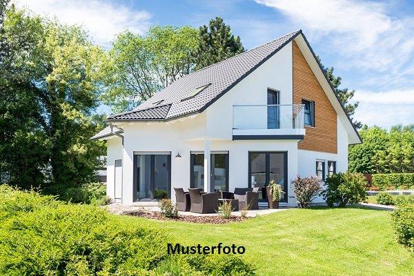 haus kaufen 4 zimmer 127 m² hamm foto 1
