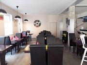 Restaurant à vendre à Esch-sur-Alzette - Réf. 5929517
