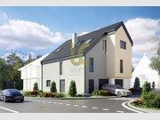 Appartement à vendre 3 Chambres à Steinfort - Réf. 6654509